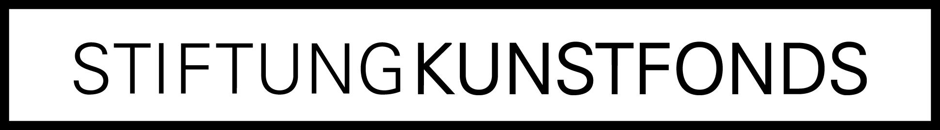 KF-Logo_monochrom 2