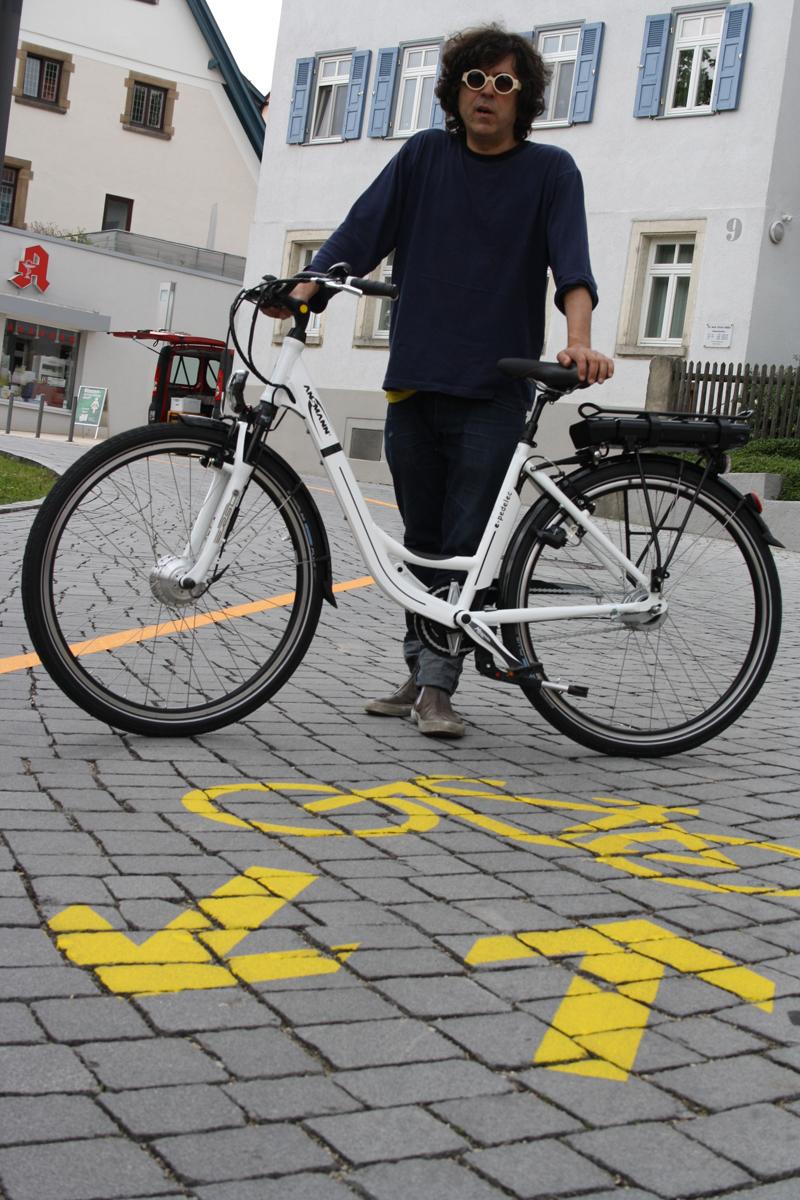 neuh.bikewebike_0887s