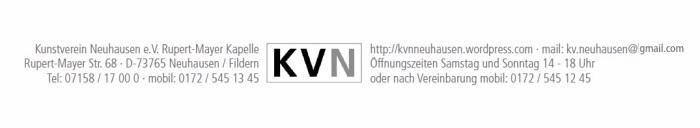 KV-RMKLogoEmailneu