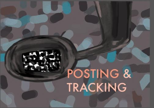 PostingTRACKING-Kelsey Kopie