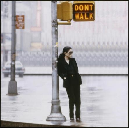 Schirn_Presse_Ono_Walking_On_Thin_Ice_1981_02