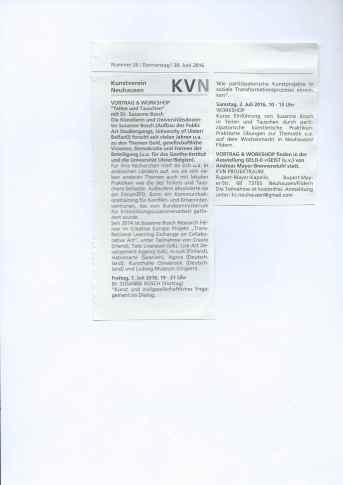30-6-gemeindeblatt