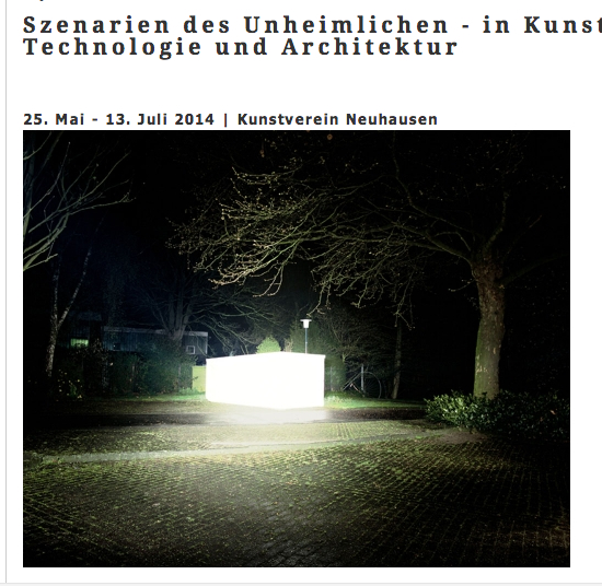 art-in,de 21.5.14 Kopie