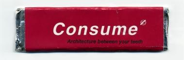 consume-multiple2