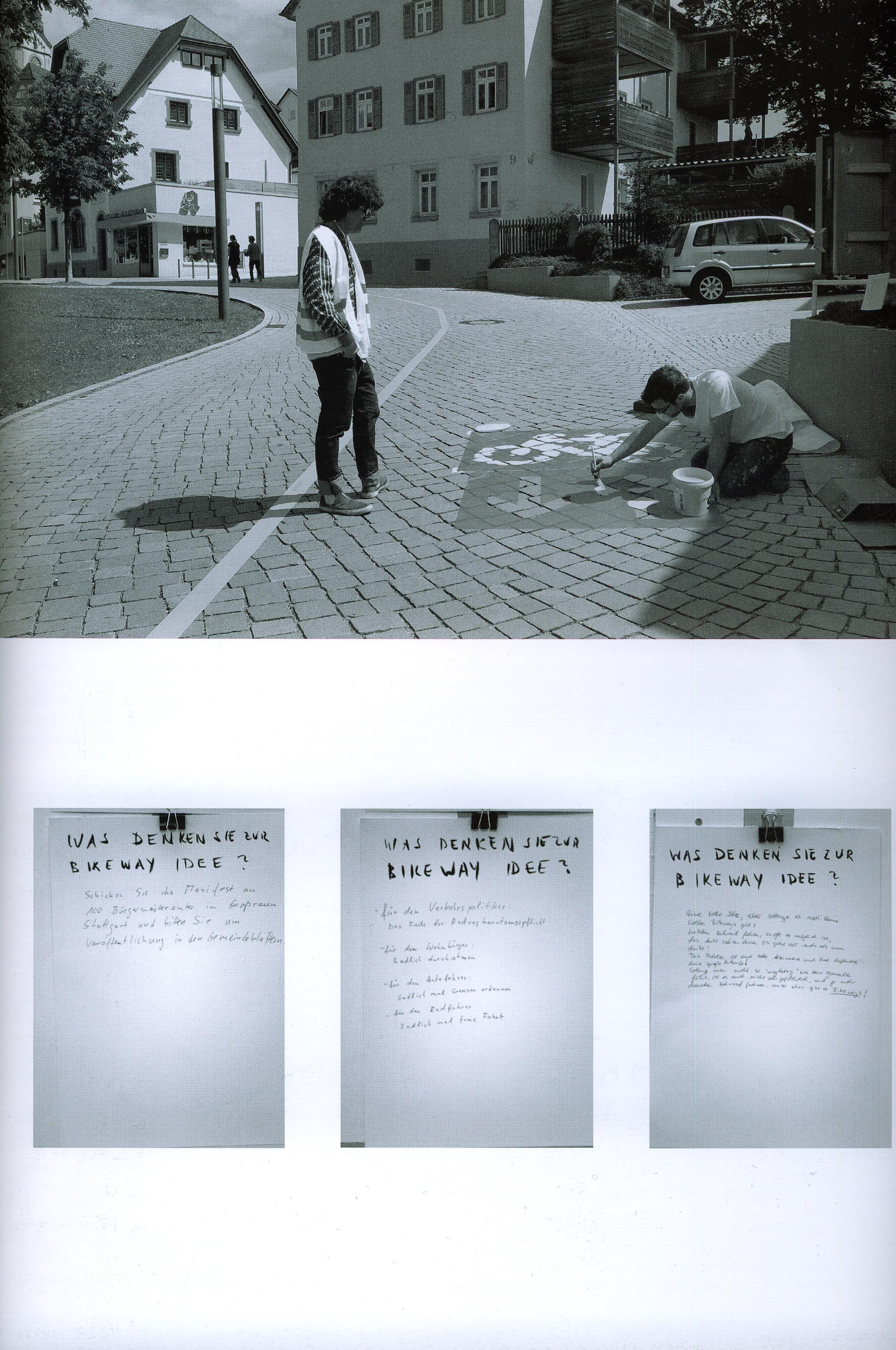 derive-RG+Josh Kopie