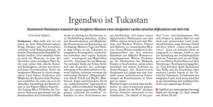 ES-Tukastan4:2013