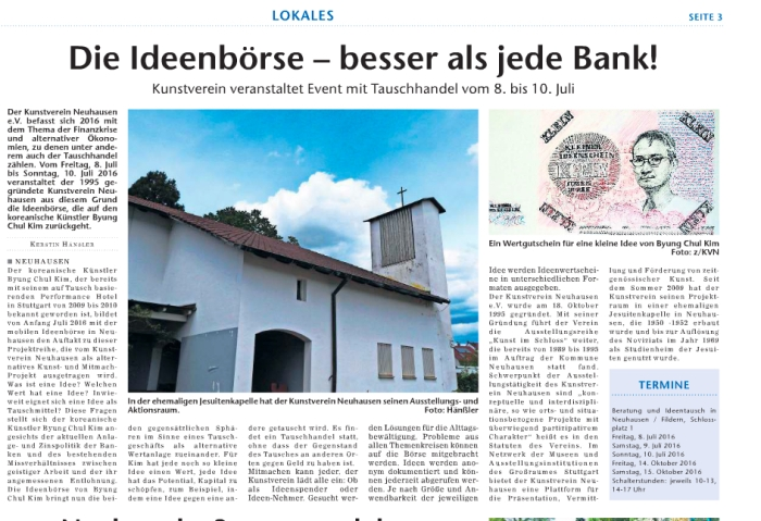 filder-wochenblatt-15-6-s3-kopie-2