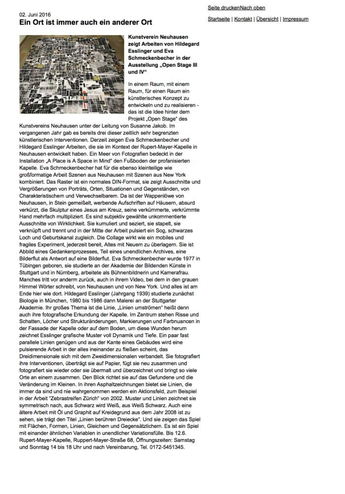 gemeindeblatt-nh-2-6-kopie