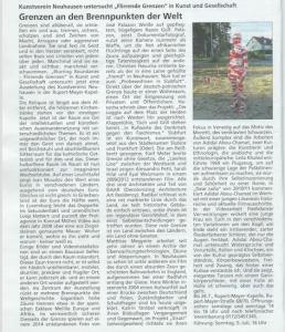 Gemeindeblatt NH-Eberle-2.7.15 Kopie