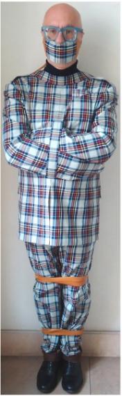 Gentleman gear 2011