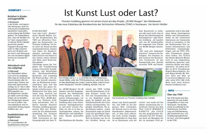 Wochenblatt v. 17.5.2017 p. Kopie