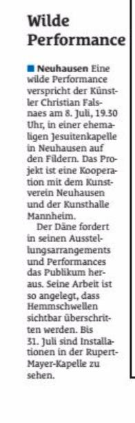 Wochenblatt v. 9.7.2017 Kopie