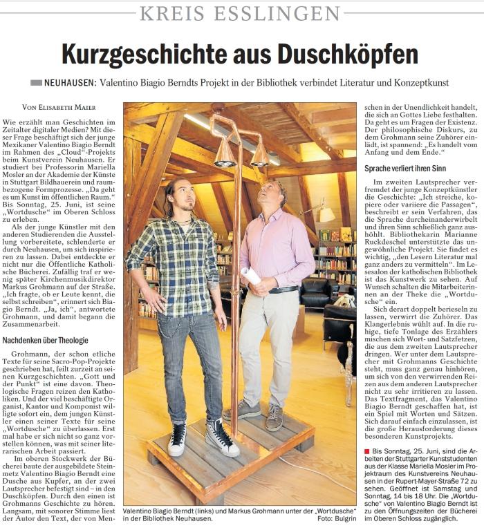 Wortdusche EZ_Kreis-20.6. Kopie