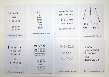 Bikeway Zeichnungen-Ganahl Kopie