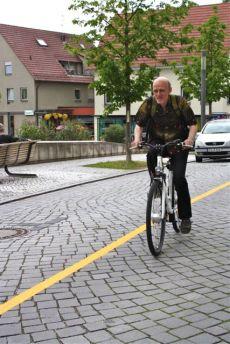 Heissenbüttel-nah