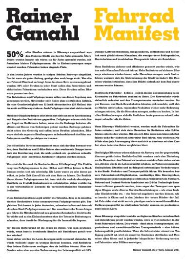 Plakat Manifest.indd