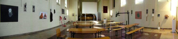 Panorama-Tukmuseum