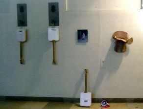 Soundinstr-Tukastan-Friedl