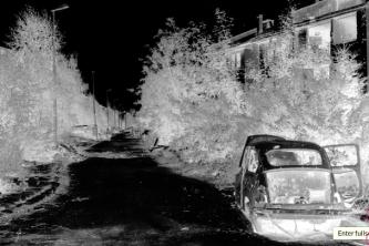Zinsmeister-lost homes2 Kopie