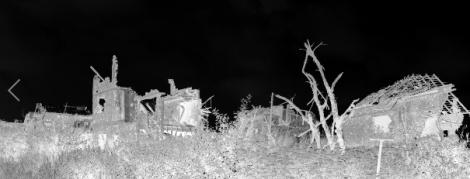 Zinsmeister-lost homes3 Kopie