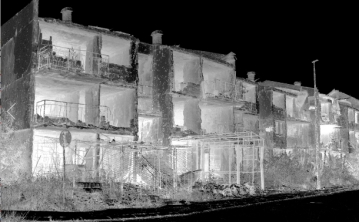 Znsmeister-lost homes Kopie