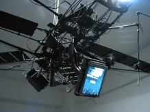 Drone#2detail