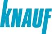 Knauf - Logo Konvertiert (1)