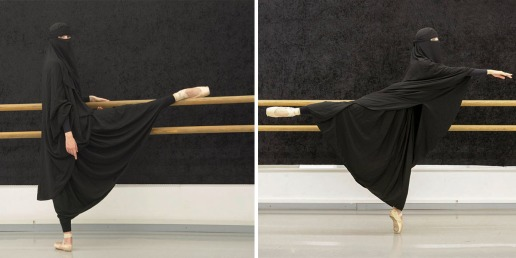 Ballett__6
