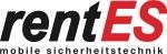 rentES-Logo4c-path Kopie