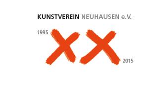 XX-Pinsel2015klein