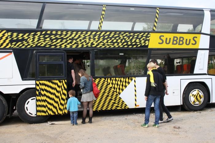 Bus-Bes.2