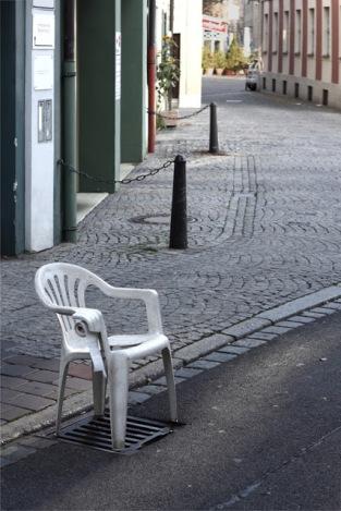 bertloeschner-monobloc-urbantoilett