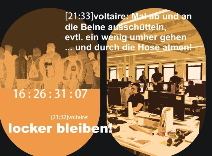 Filderbank_final_web 2