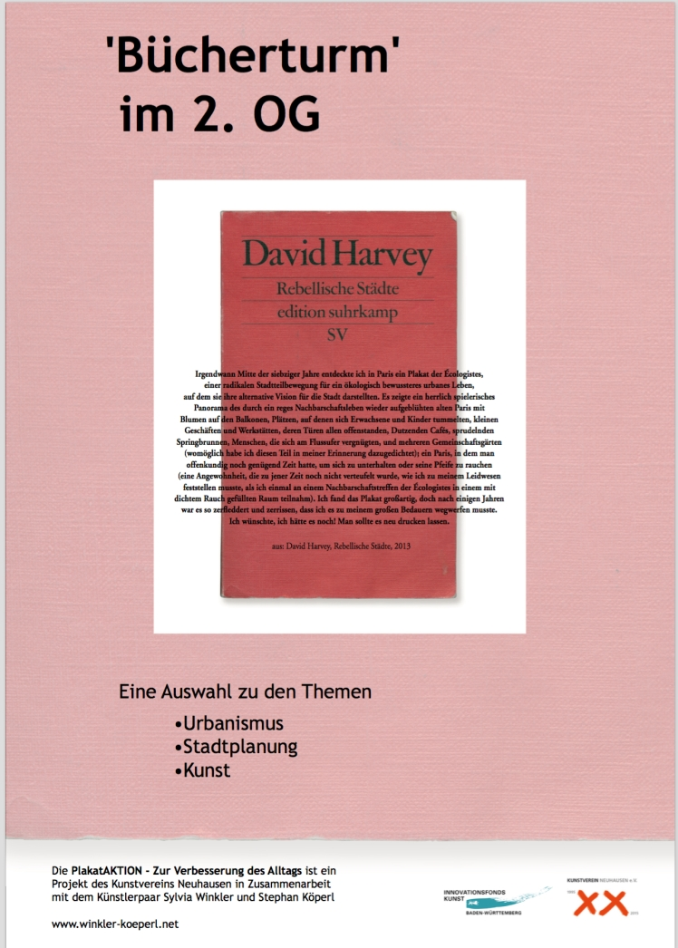Harvey-Plakat Kopie.jpg