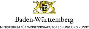 BW100_GR_4C_MWK_WEISS Kopie