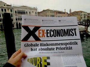 ex-economistv