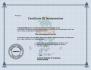Pfizer_Pharmaceuticals_Limited-d41d8cd98f00b204e9800998ecf8427e6800f02d9a7cb58646cd2d51aa23d247 Kopie