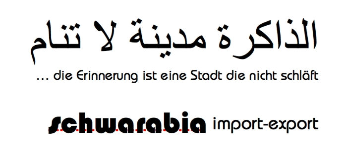 schwarabia-imp-exp-header-kopie