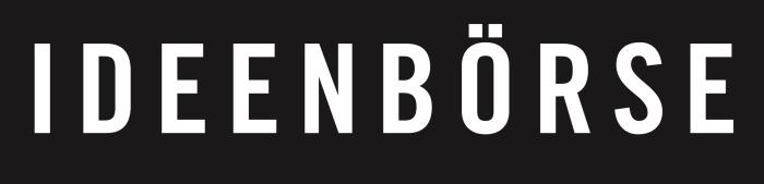 Ideenbörse-Logo Kopie