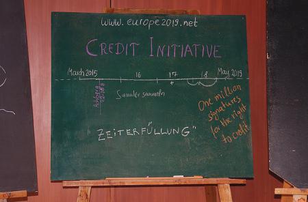 2015-09-01-credit-initiative-sk