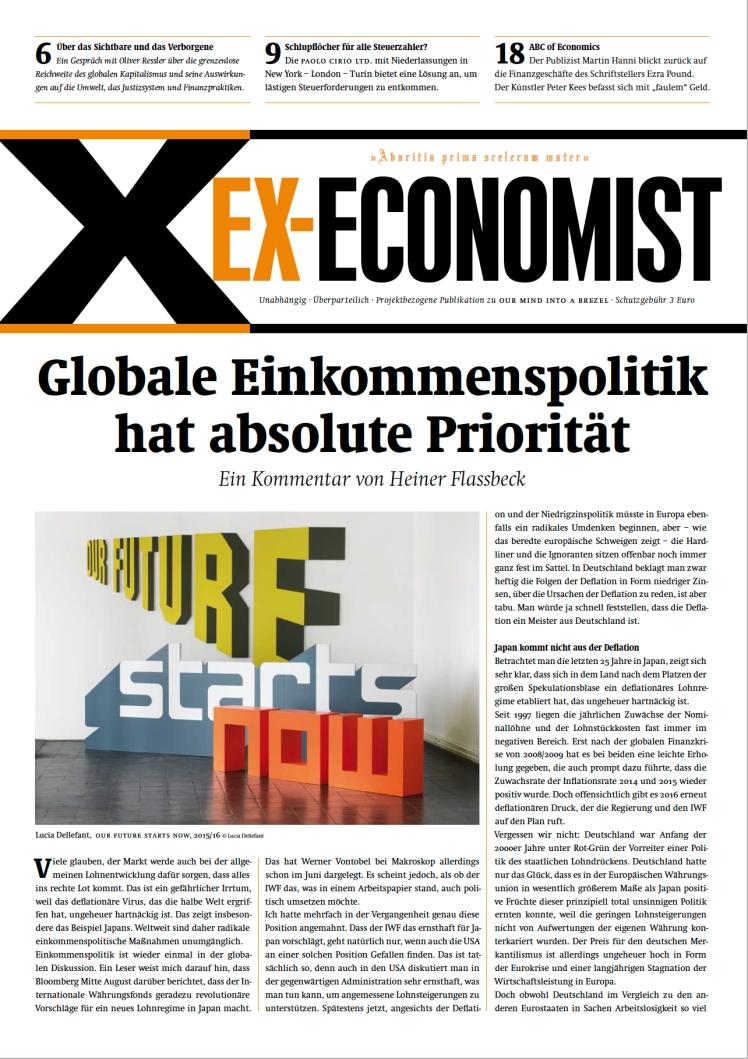 Execonomist Kopie.jpg