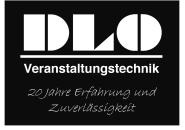 DLO-Logo Kopie