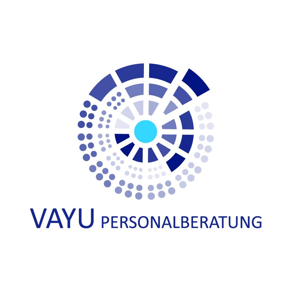 Logo-VAYU-8x8cm-mit-Schriftzug