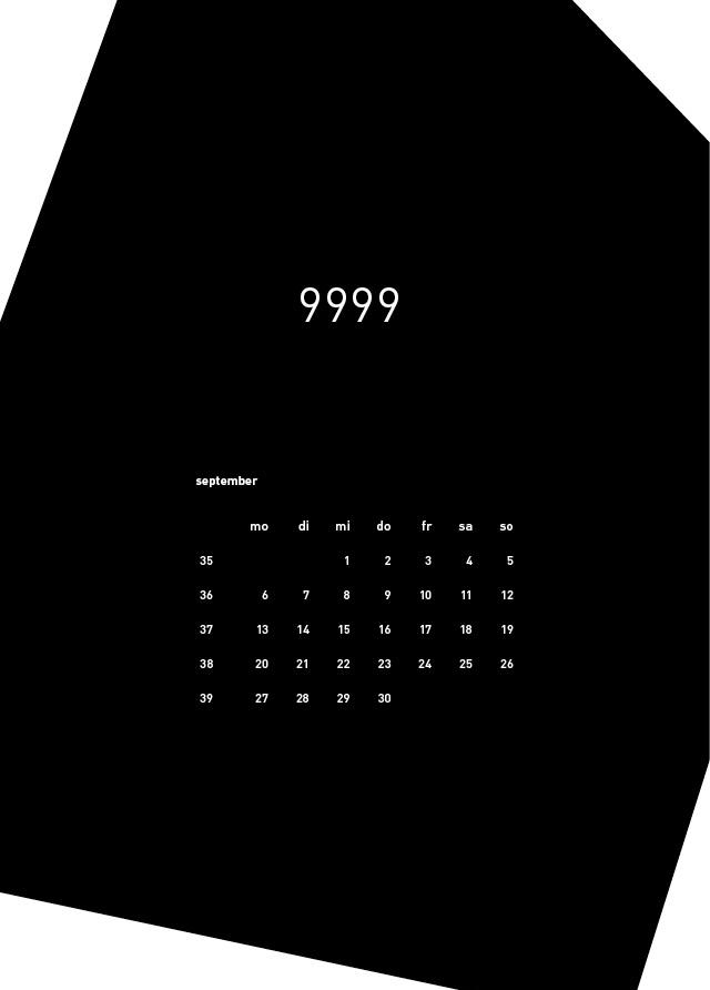 ETAGE_9999_kalender