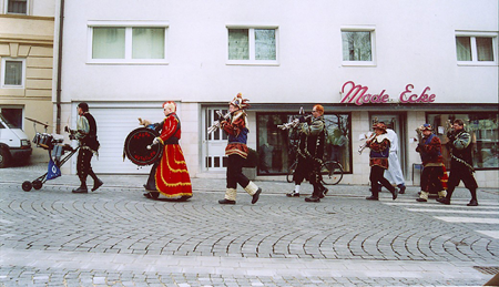 2006_06_kandl