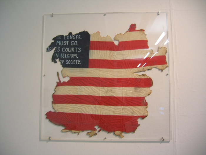 GAAG-flag