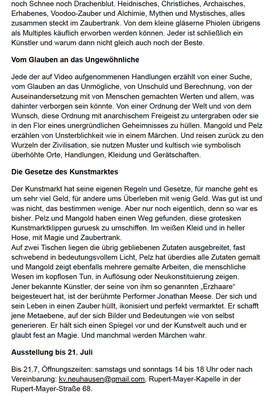 Gemeindeblatt2-Elke 24.6.